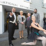National Opera Naming 4