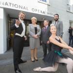 National Opera Naming 4