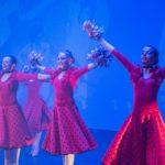 Dance 001-066.jpg
