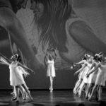 Dance 003-016.jpg