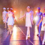 Dance 003-110.jpg