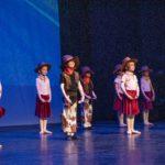 Dance 004-011.jpg