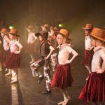 Dance 004-116.jpg