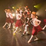 Dance 004-134.jpg