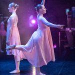 Dance 005-015.jpg
