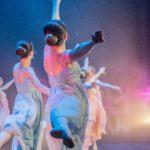 Dance 005-027.jpg