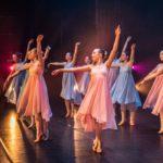 Dance 005-032.jpg