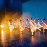 Dance 005-044.jpg