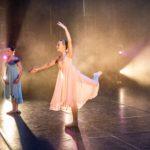 Dance 005-055.jpg