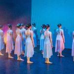 Dance 005-063.jpg
