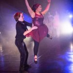 Dance 006-066.jpg