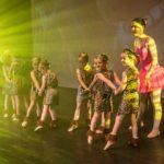 Dance 007-078.jpg