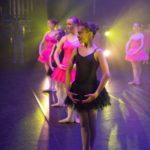 Dance 008-029.jpg