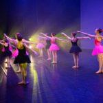 Dance 008-034.jpg