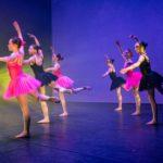 Dance 008-044.jpg