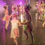 Dance 009-043.jpg