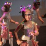 Dance 009-055.jpg