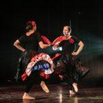 Dance 010-047.jpg