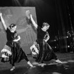 Dance 010-057.jpg