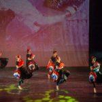 Dance 010-060.jpg