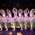 Dance 011-009.jpg