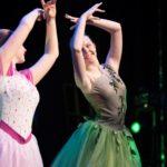 Dance 011-038.jpg