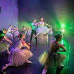 Dance 011-068.jpg