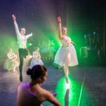 Dance 011-072.jpg