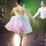 Dance 011-078.jpg