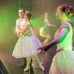 Dance 011-093.jpg