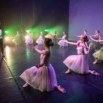 Dance 011-103.jpg