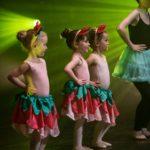 Dance 012-025.jpg