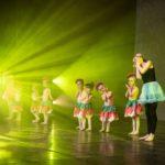 Dance 012-078.jpg