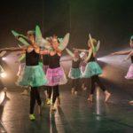 Dance 013-018.jpg