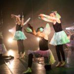 Dance 013-029.jpg