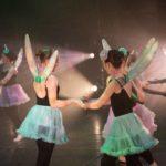 Dance 013-034.jpg