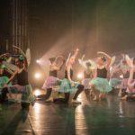 Dance 013-038.jpg