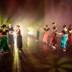 Dance 014-034.jpg