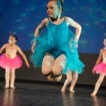 Dance 015-013.jpg