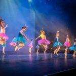 Dance 015-037.jpg