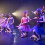 Dance 016-121.jpg