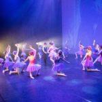 Dance 016-158.jpg