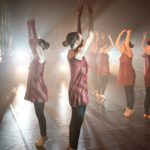 Dance 017-024.jpg