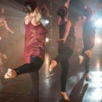 Dance 017-044.jpg