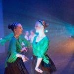 Dance 024-023.jpg
