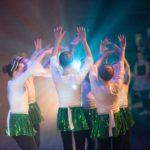 Dance 024-035.jpg